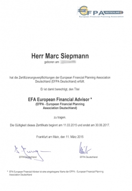 3-zertifikat-efa-european-financial-advisor