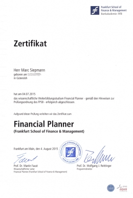 5-zertifikat-financial-planner