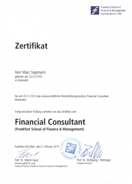 6-zertifikat-financial-consultant